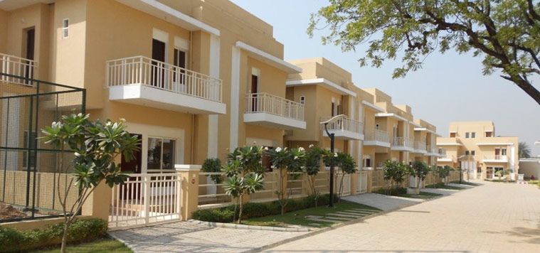 Property Flats Plots For Sale In Jhansi Ansal Housing